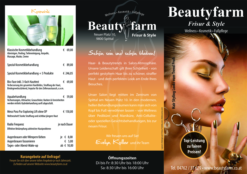 BeautyFarm-Flyer2016.indd