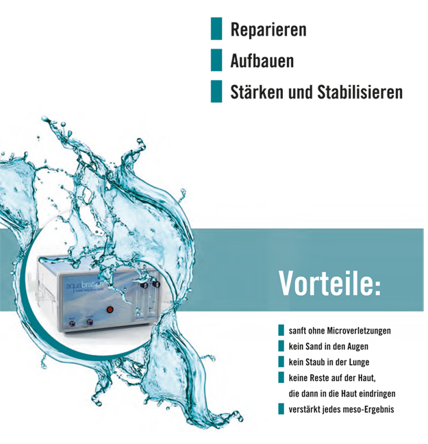 SM Aquabration_Layout 1