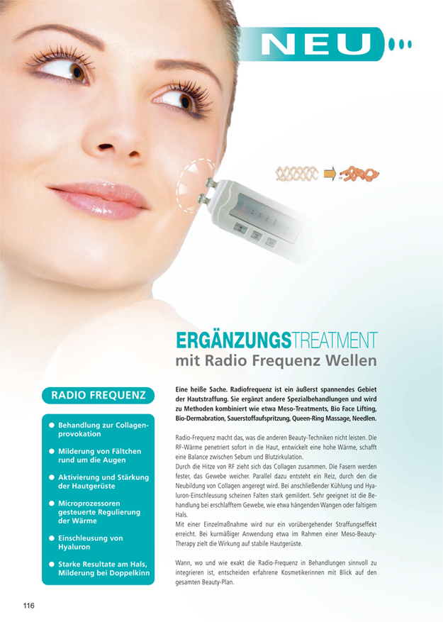 116_Ber.Radio Frequenz_Layout 1